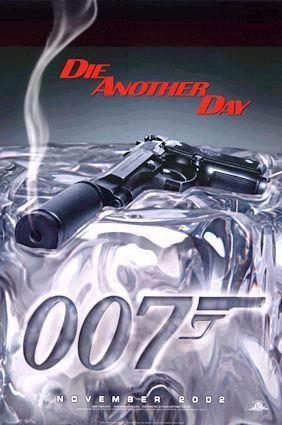 Bond 007 Mobile Wallpaper