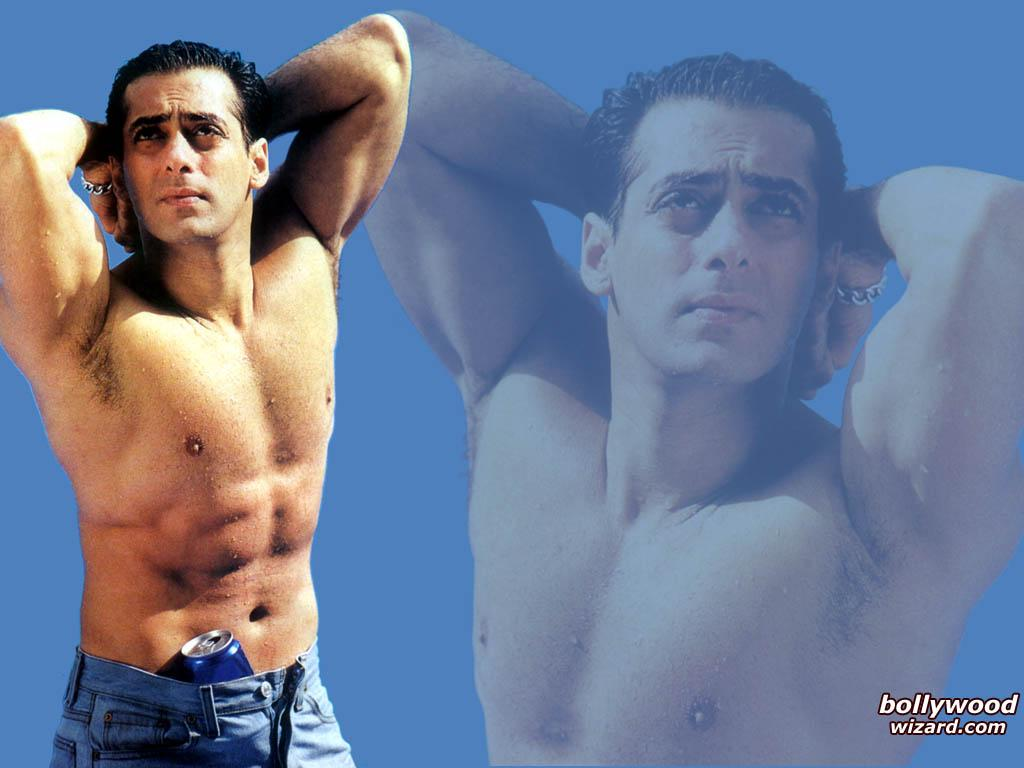 Salman Khan Mobile Wallpaper