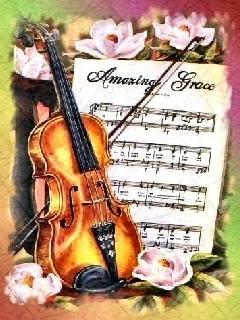 Amazing Music Mobile Wallpaper