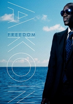Akon Mobile Wallpaper