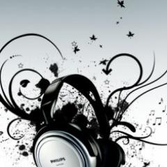 Music Day Mobile Wallpaper