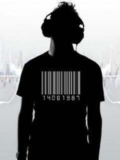 The Music  Mobile Wallpaper