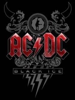 Ac Dc Mobile Wallpaper