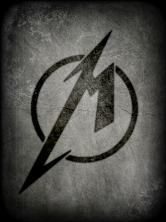 Metallica Mobile Wallpaper