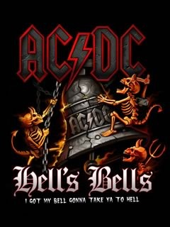 Download ac dc mobile wallpaper mobile toones - Ac dc wallpaper for android ...