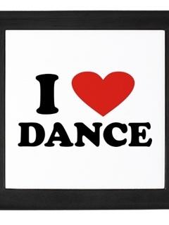 Dance-1 Mobile Wallpaper