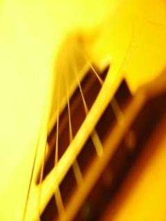 Best Guitar Mobile Wallpaper