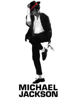 Michael Jacksones Mobile Wallpaper
