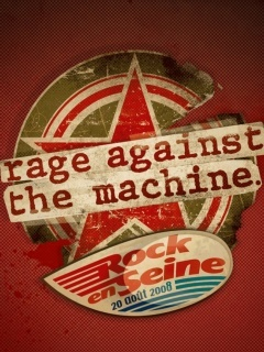 Ratm Mobile Wallpaper