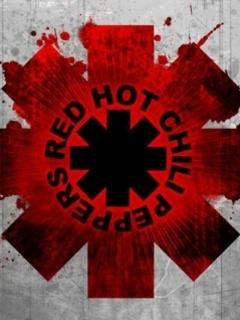 Red Hot Mobile Wallpaper
