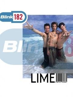 Blink Mobile Wallpaper