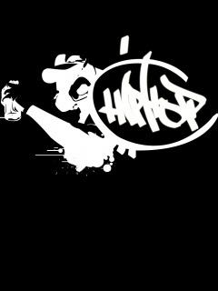 Hip Hop Mobile Wallpaper