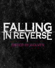 Falling In Reverse Mobile Wallpaper