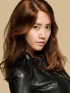 Snsd Yoona Mobile Wallpaper