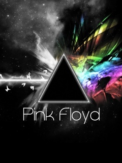 Pink Floyed Mobile Wallpaper