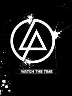 Linkin Park Mobile Wallpaper