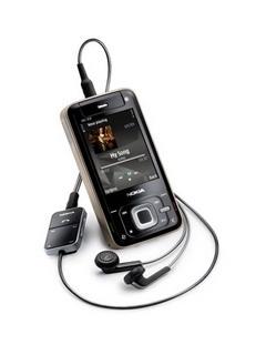 Music Phone Mobile Wallpaper