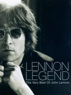 John Lennon Mobile Wallpaper