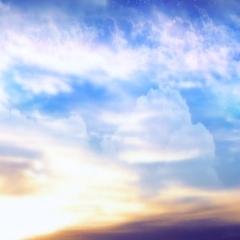 Sky1 Mobile Wallpaper