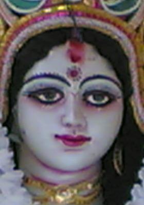 Goddess Mobile Wallpaper