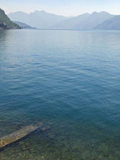 Water Deep Mobile Wallpaper