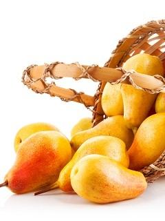 Fruits Mobile Wallpaper