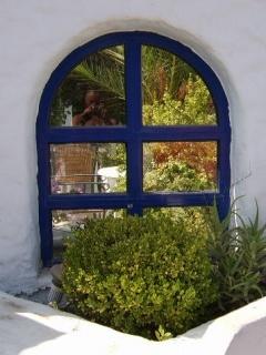 Greek Windows Mobile Wallpaper