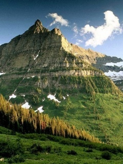 Beautiful Mountain Wallpapers For Mobile Hd Wallpaper For