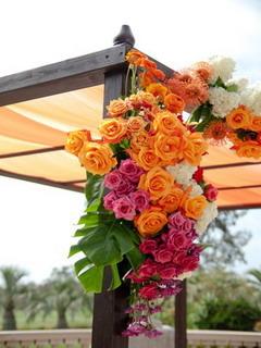 Beautiful Flowers Mobile Wallpaper