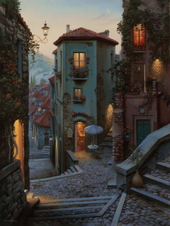 Campobasso Italy  Mobile Wallpaper