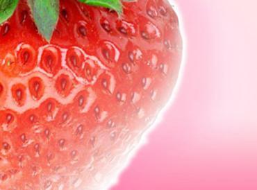 Cherry Mobile Wallpaper