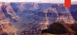 The Grand Canyon Mobile Wallpaper