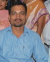 Raj  Mobile Wallpaper