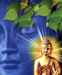 Buddhist Mobile Wallpaper