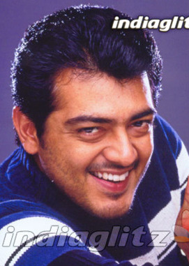 Ajith Mobile Wallpaper