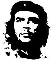 Che Mobile Wallpaper