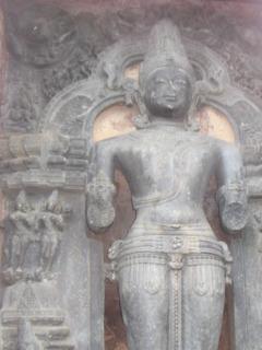 Shiva Mobile Wallpaper