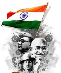 India Heroes Mobile Wallpaper