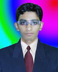 Amzad Hossain Mobile Wallpaper