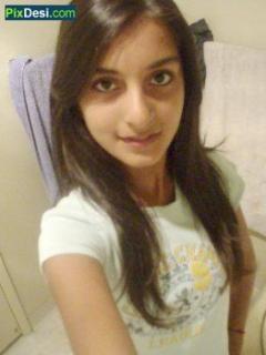Desi Girl 4 Mobile Wallpaper