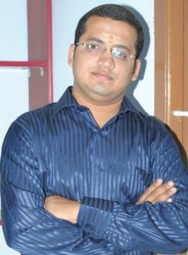 Nandu Mobile Wallpaper