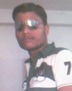 Ranjit Mobile Wallpaper