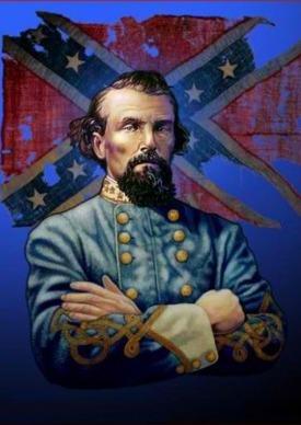Robert E Lee   Mobile Wallpaper