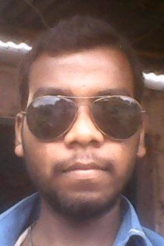 Pravanjan Mobile Wallpaper