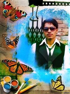 Arshaddj Mobile Wallpaper