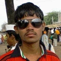 Vishal Mobile Wallpaper