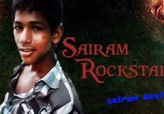 The Kings School Sairam Mobile Wallpaper