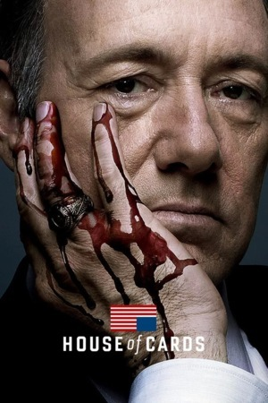 Download House Of Cards American Iphone Wallpaper Mobile Wallpaper