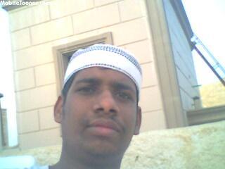 Shaikh.Mastan.Valli Mobile Wallpaper
