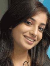 Asma Loves Nikhil Mobile Wallpaper